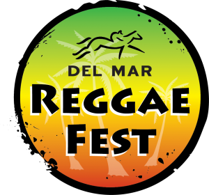 Del Mar Reggae Fest 2016 summer free concerts san diego