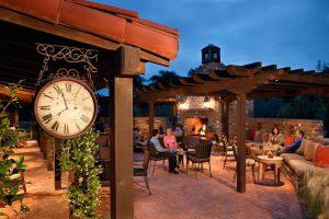 7 Hotel Bars In La Jolla That Even Locals Will Love