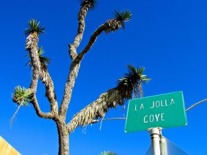 La-Jolla-Name-Origin