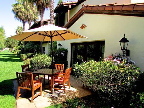 la-jolla-estancia-hotel-resort-spa-7-1