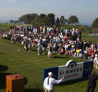la-jolla-farmers-open