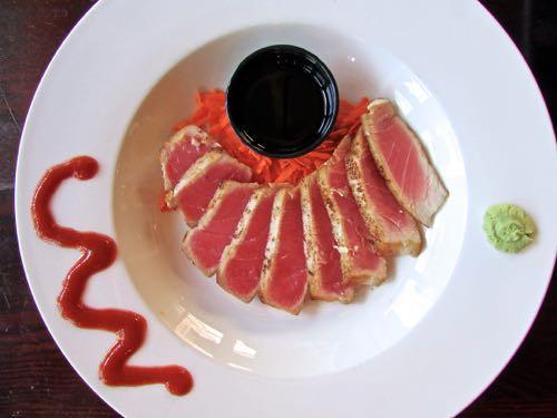 la-jolla-restaurant-hennesseys-la-jolla-food-20