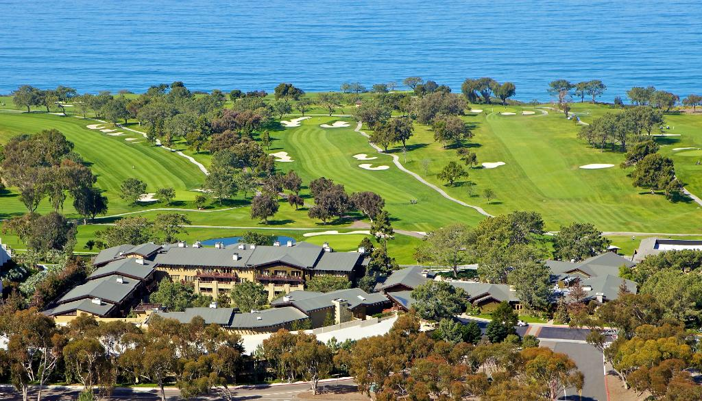 the-lodge-at-torrey-pines-header