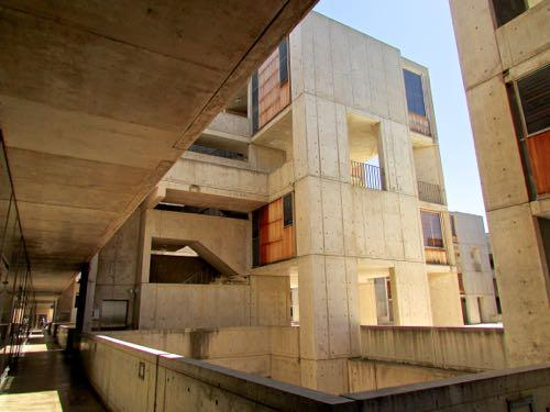 la-jolla-salk-institute-architecture-26