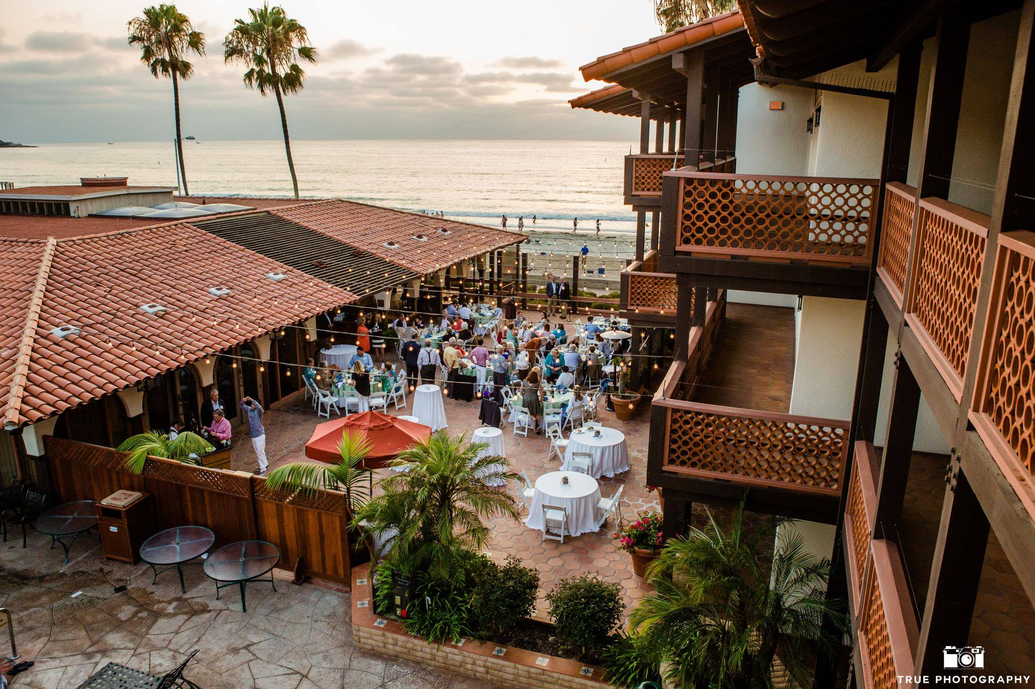 La Jolla Hotels >> La Jolla Hotels On The Beach San Diego Hotel Packages