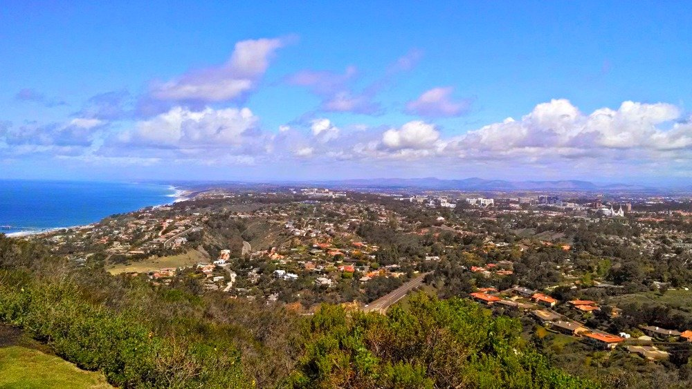 The Best Beaches In La Jolla Fun Things To Do Lajolla Com