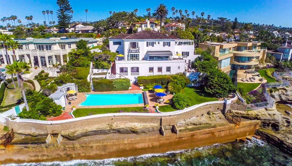 Boom Beach Base For Sale