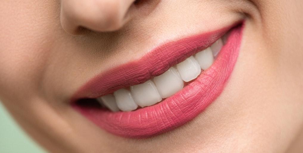 La Jolla dentists