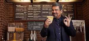 George Lopez is Opening a Taco Shop in San Diego