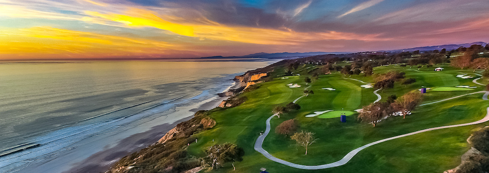 Torrey Pines Golf Course South