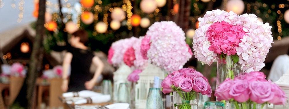San Diego wedding venue