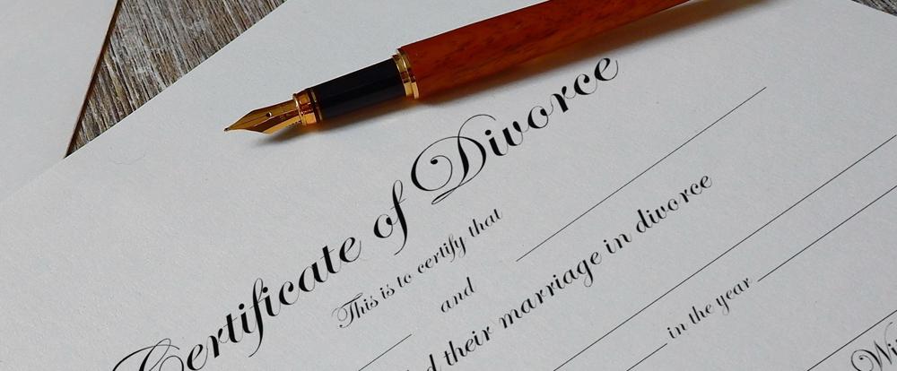 Divorce Lawyers La Jolla