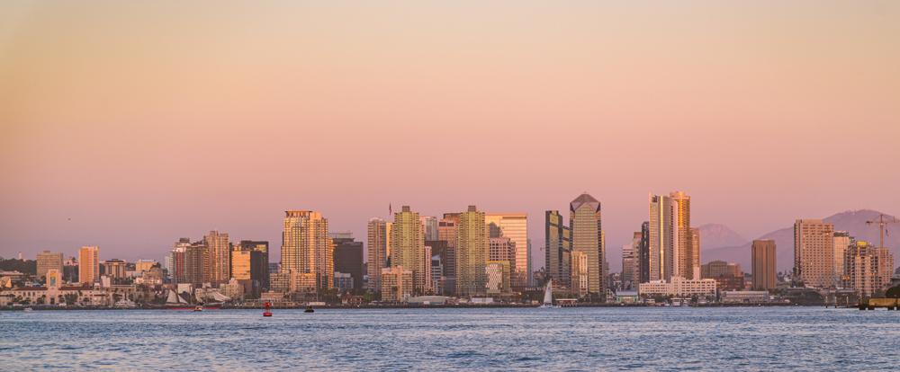 Smog Check San Diego